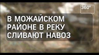 видео Купить участок на берегу водохранилища: