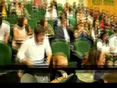Prefeitura de Bom Jesus do Tocantins-Pa na 1ª capacitação para secretários