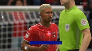 FIFA 20 Mystery Ball Cuntery