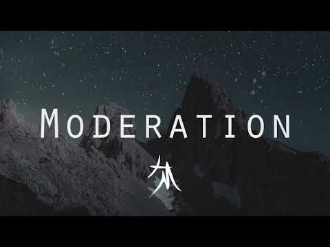 Florence + The Machine - Moderation (LYRICS)