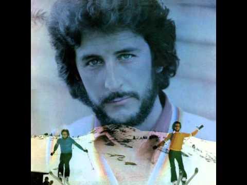 Pon tu mano en mi frente - Juan Pardo