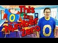 This Is Number Zero Math Song For Kids Jack Hartmann mp3