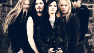 [8-BIT] Nightwish - Storytime