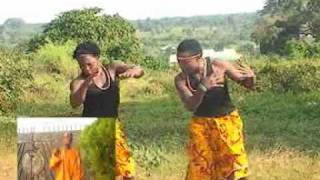 IGALA MUSIC. TENIMU FOREIGN 2.DAT