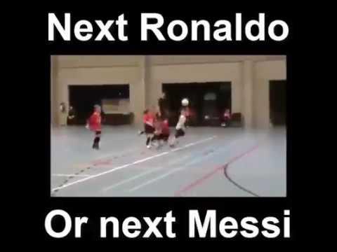 Football experts