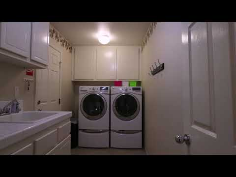 18065 Berry Rd  Riverside Property Video