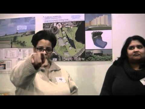 Chicago Innovation Chase 2011 LTU (short)
