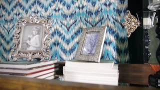KARSTEN DECOR | Wall Decor 2016