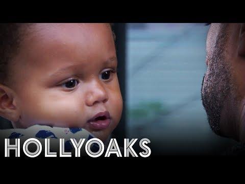 Hollyoaks: Leela's Goodbye