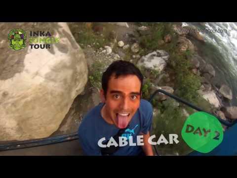 The Best Adventure Tour in Cusco Peru