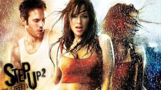 FLO Rida feat. T.Pain Music from the Movie Step Up 2
