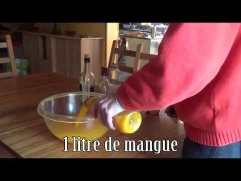 comment-faire-un-planteur/punch-martiniquais-pour-un-groupe-de-10-à-15-personnes---recette-cocktail