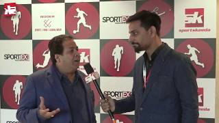 IPL Chairman Rajeev Shukla Speaks Exclusively To Sportskeeda