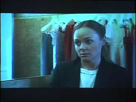 Stella McCartney Interview with Suzy Menkes