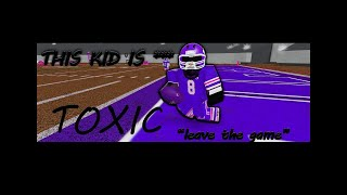 in roblox game how do i kick lucys football Playing Football Universe Roblox