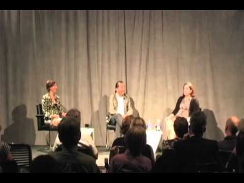 Where Do We Go From Here? CAC Curators' Panel