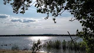 Отдых на Волге, июль 2020 | Волжский, Волгоградская обл