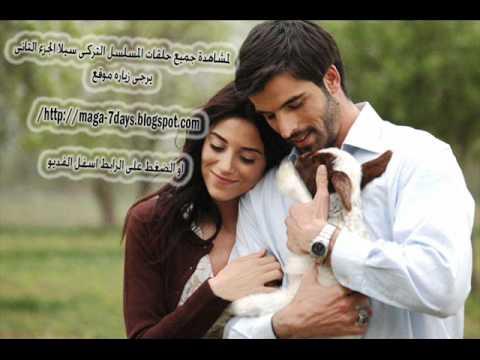 كتاب اعتن بقلبك اولا خالد الشمري pdf