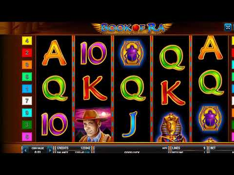 Онлайн казино где моментальный вывод денег