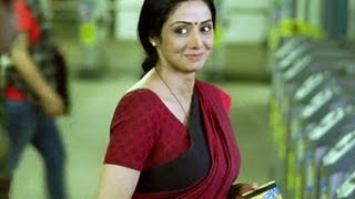 Full Title Track (Male Version) - English Vinglish