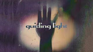 Скачать 1991 Guiding Light