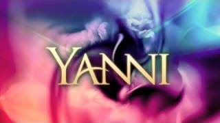 Watch Yanni Set Me Free video