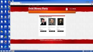 Nadex Binary Options Trading Signals 04 24 15