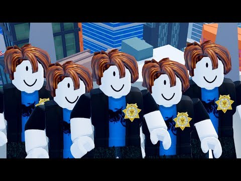 roblox-song-♪-end-of-the-bacon-hairs-official-music-video