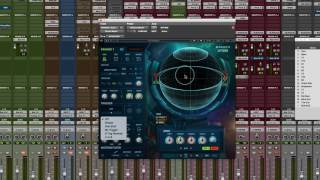 Waves - Brauer Motion - Mixing With Mike Plugin of the Week