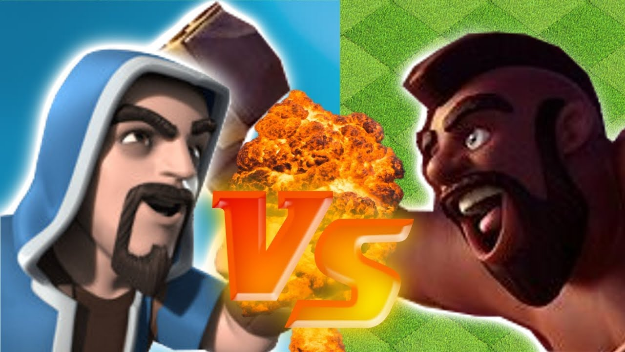 "New Released WAR UPDATE!!  ""Clash Of Clans"" Clan war leagues!!"