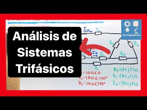 Circuito serie y paralelo - analisis de circuitosиз YouTube · Длительность: 13 мин9 с