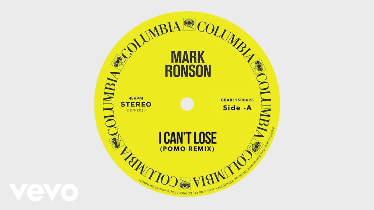 mark-ronson-i-cant-lose-pomo-remix-audio-ft-keyone-starr-markronsonvevo