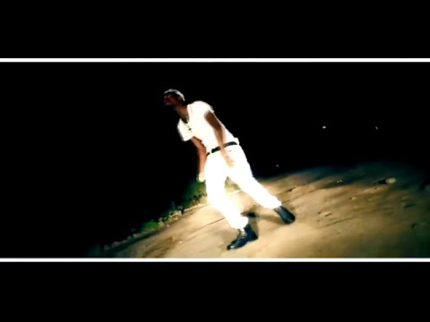 Killer T ft Alick Macheso    mwari ngaatendwe {Official Video} 2017 oskid