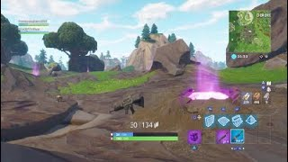 New!! Invisibility Trick (Bug-Glitch)Fortnite Battle Royal English