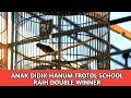 Anak Didik Hanum Trotol School Raih Double Winner  Mp3 - Mp4 Download