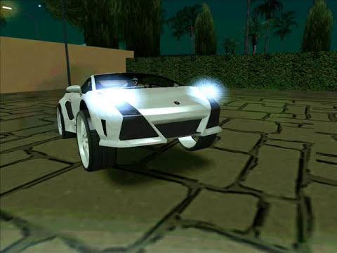Crack gta san andreas tpb | GTA San Andreas Download PC +
