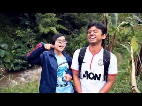 Kampung Batu Lonceng, Cibodas, Lembang. -Teaser-