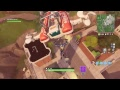 days2diefreak387's Live PS4 Broadcast playing fortnite