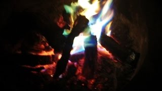 Baixar Camping Is Awesome!!!! Ft. Shane Diablo & Mangled Andrus