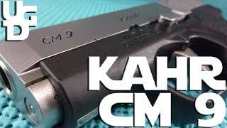 Cm9 videos / InfiniTube