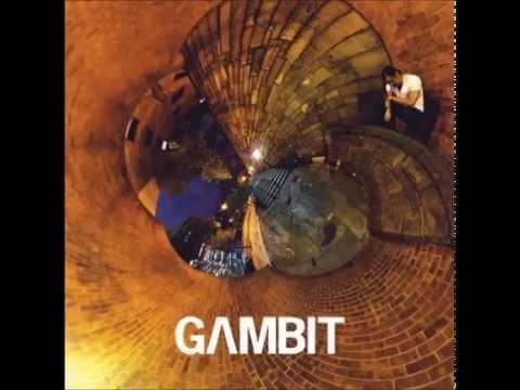 "Gambit - ""Alibi"""