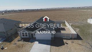 13765 S GREYBULL ST