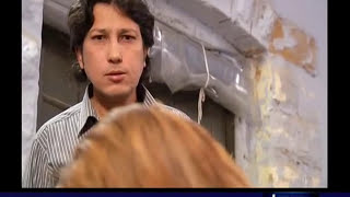 Video Meri Kahani Meri Zabani, Jan 01, 2012 SAMAA TV 3/4 download MP3, 3GP, MP4, WEBM, AVI, FLV September 2018