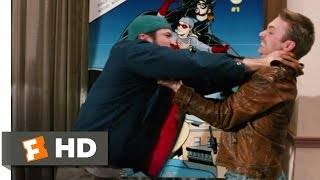 Chasing Amy (1/12) Movie CLIP - You