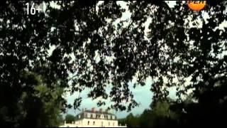 1 фильм   Прирождённые аферисты