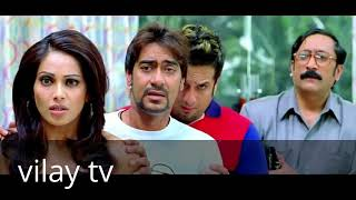 Bollywood movies, comedy videos, funny videos   YouTube 8