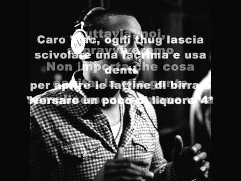 Nas - We Will Survive _ Tributo a Biggie e Tupac (italiano)