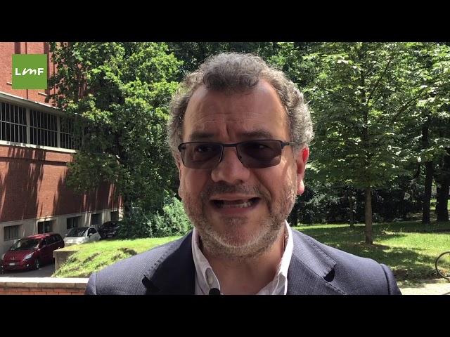 Capacity market: definizione e la sua importanza - Paolo Rocco Viscontini (Italia Solare)