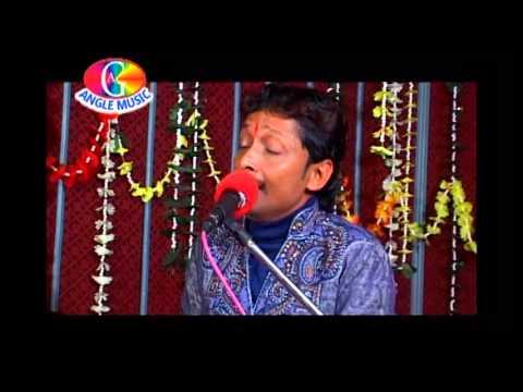 Yad Bahut Aawel Dilip Diri | TOR FOR MUKABALA | JITENDRA GRIRI,DILIP GIRI