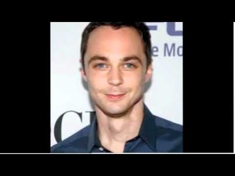 JIM PARSONS GREAT YOUNG ACTOR